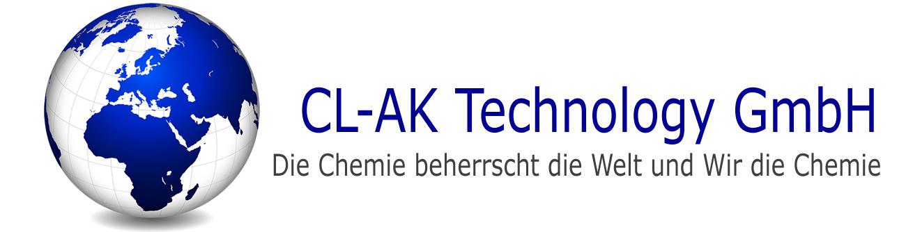 CL – AK Technology GmbH